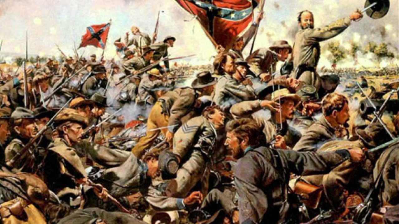 Civil-War.jpg