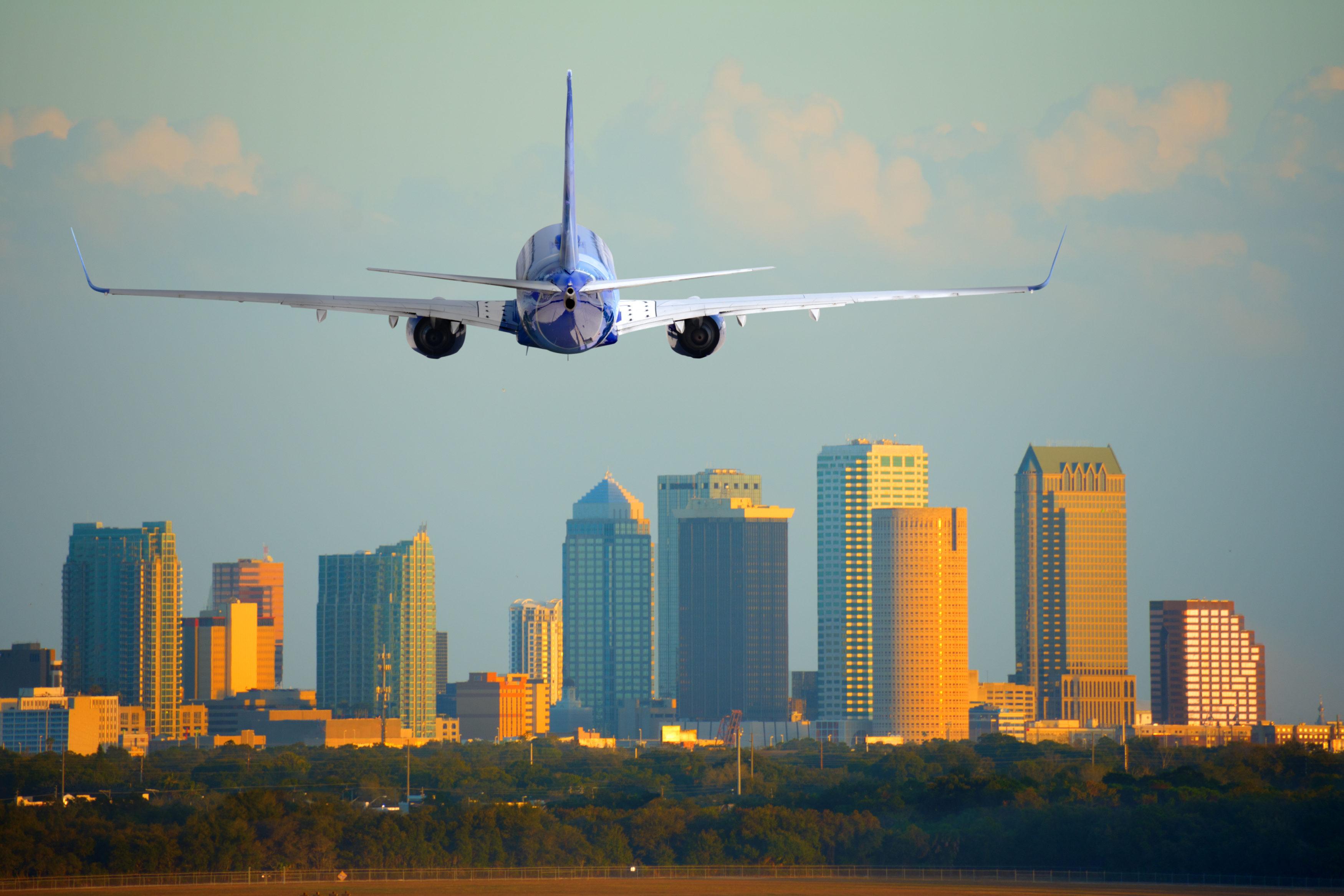 Florida-tourism-Tampa-1-3500x2333.jpeg