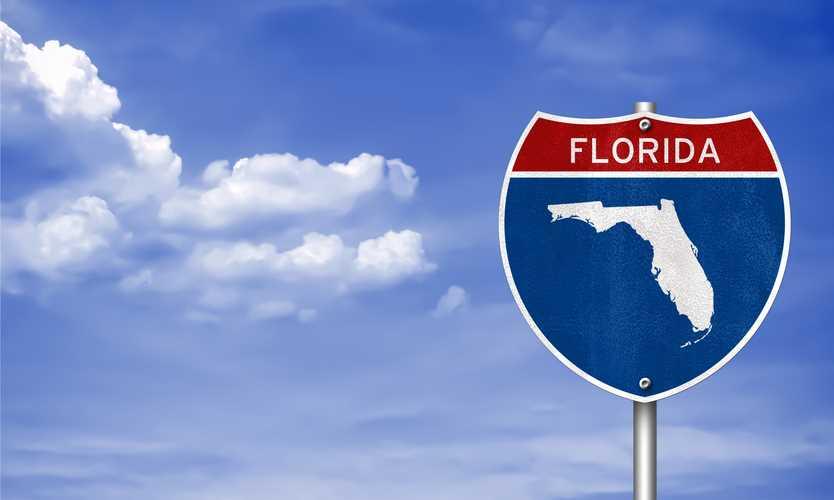 Florida-workers.jpg