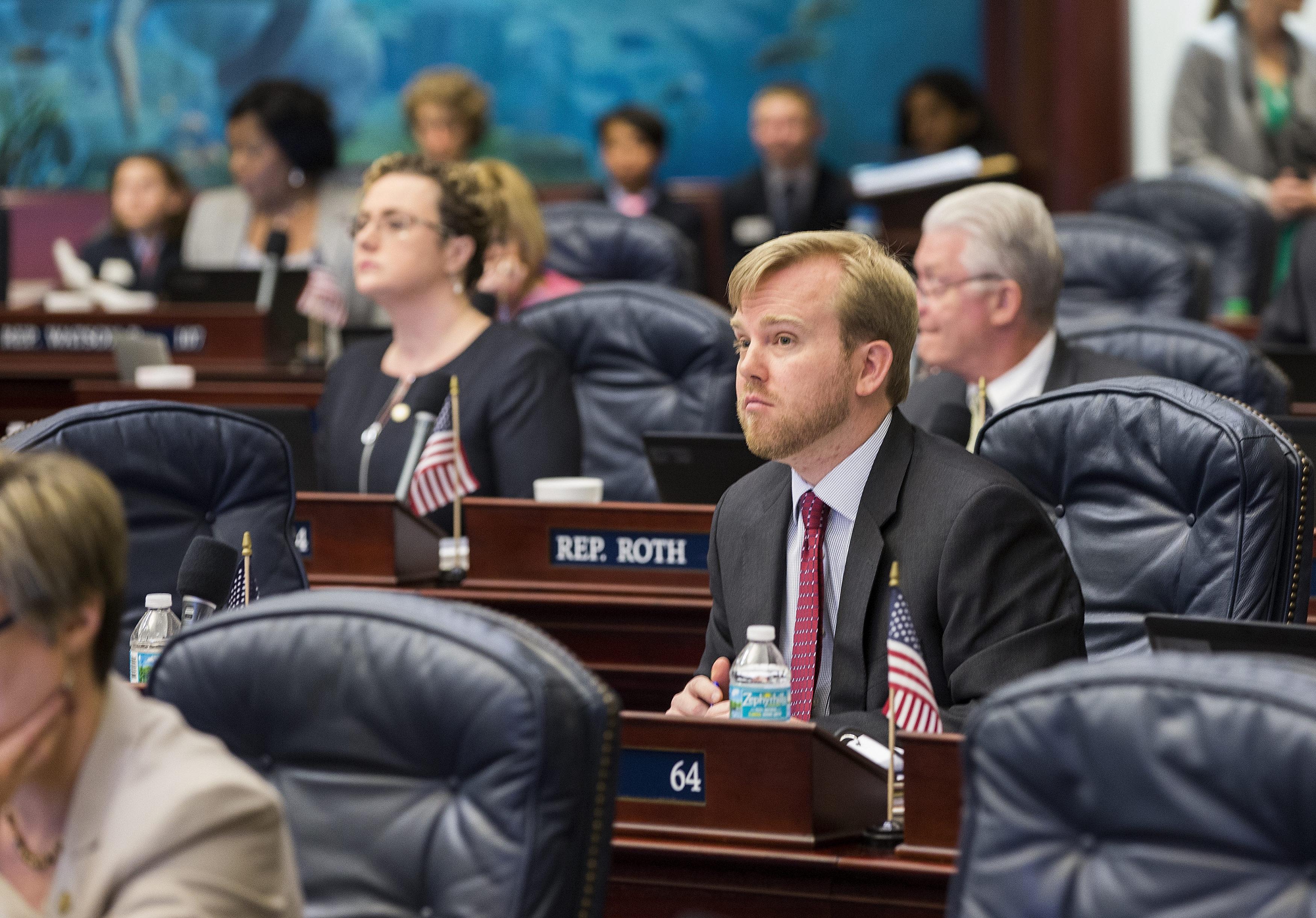 Legislature-15-mw-050417-3500x2442.jpg