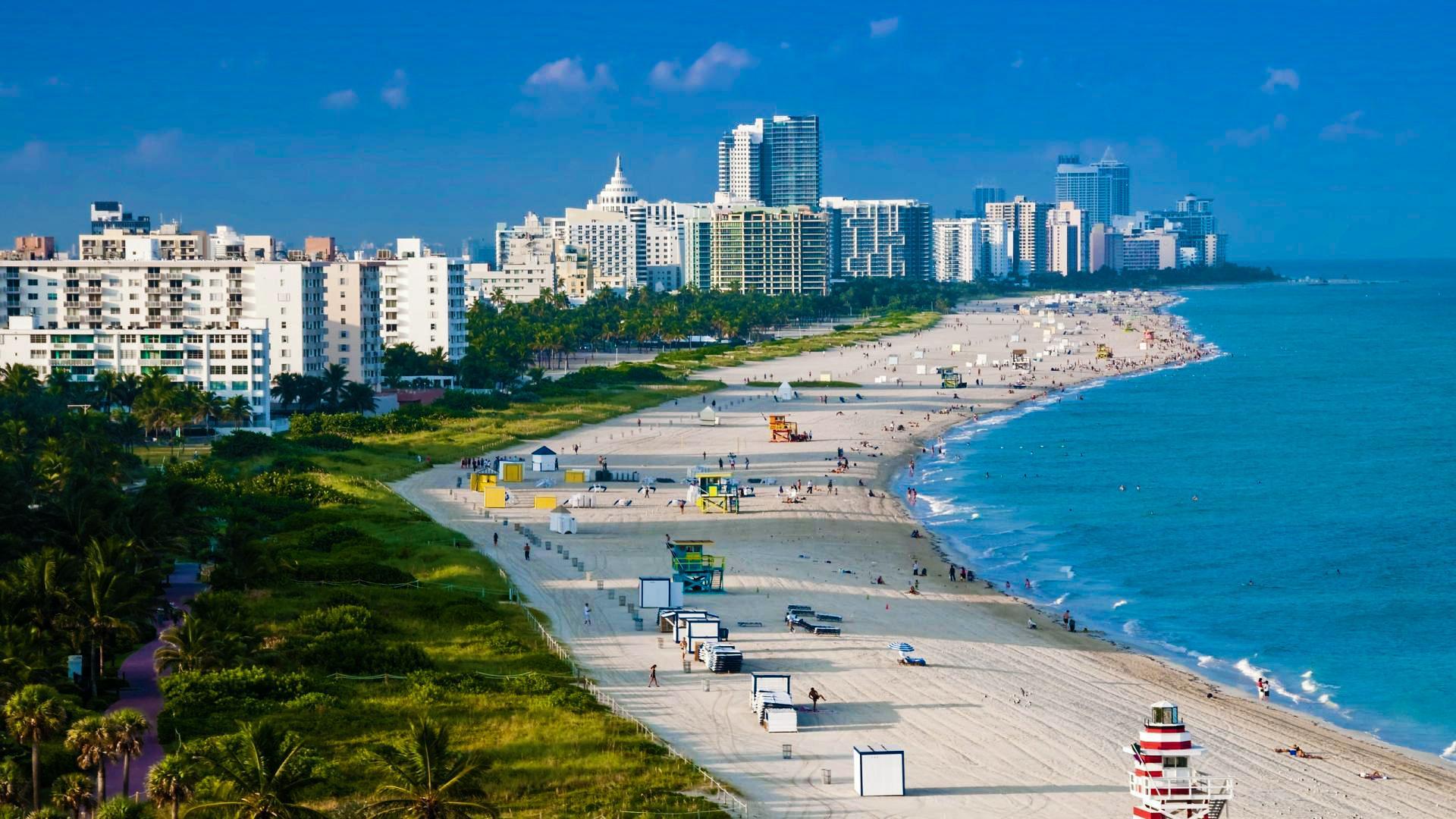 Miami-Beach-casinos.jpeg