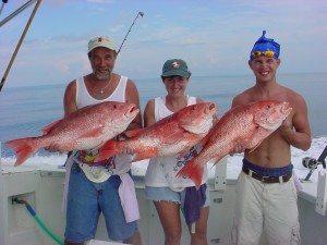 Red-Snapper-fishing-1.jpg