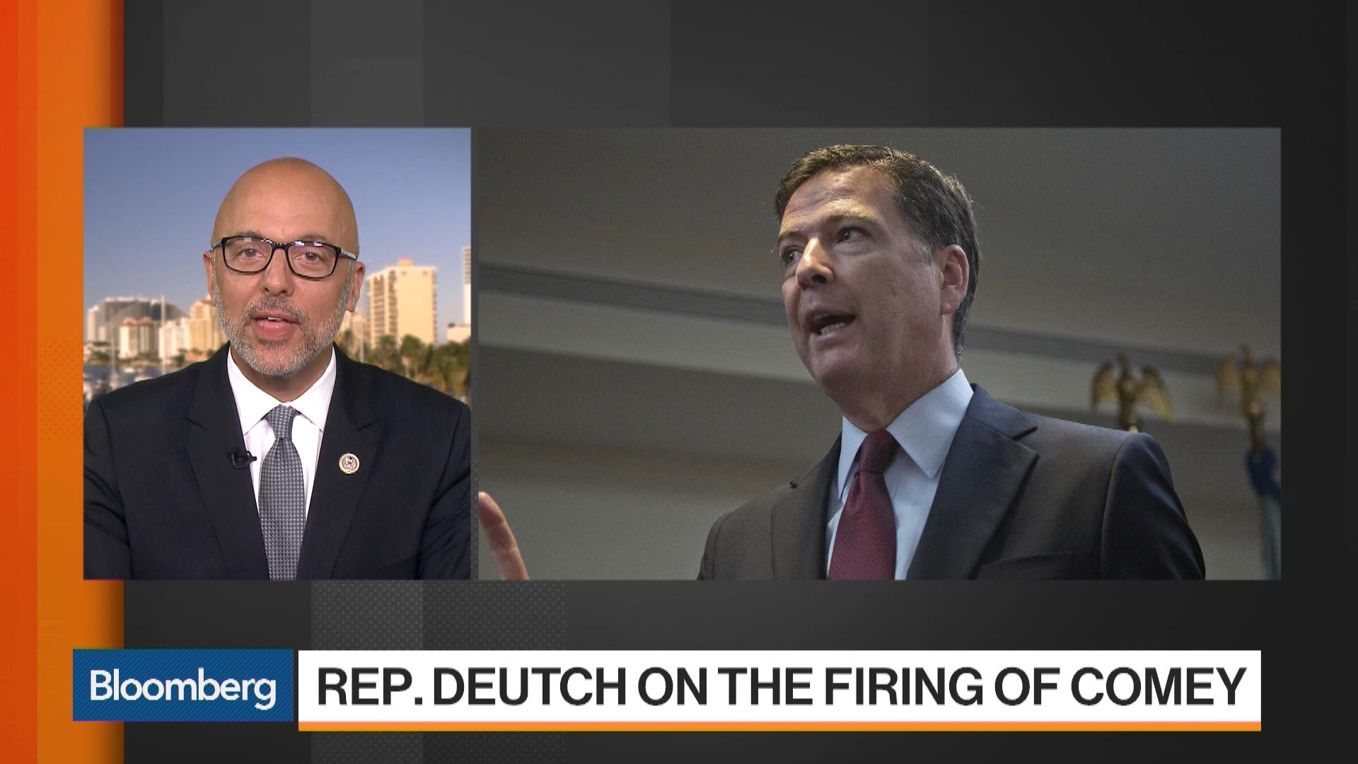 Ted-Deutch-on-television.jpg