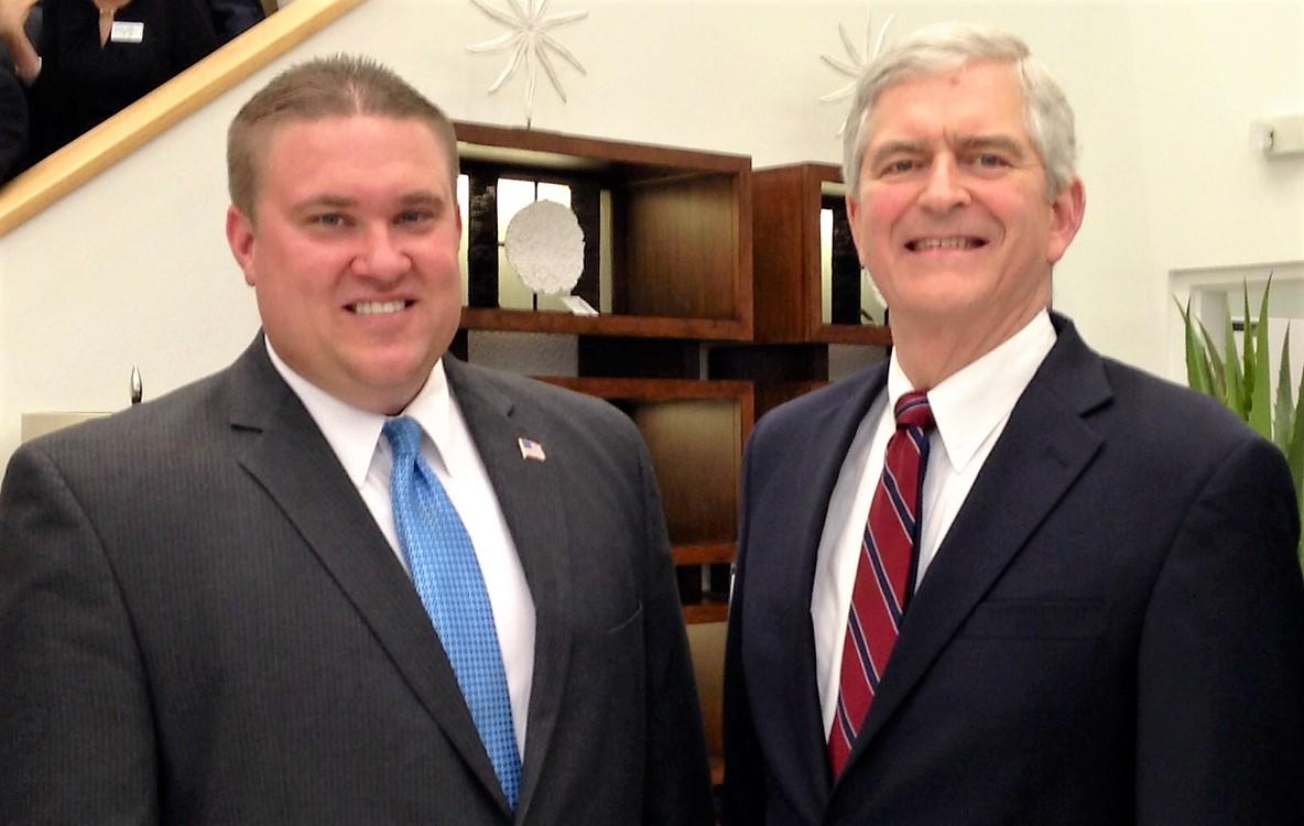 Webster-and-Bobby-O.jpg