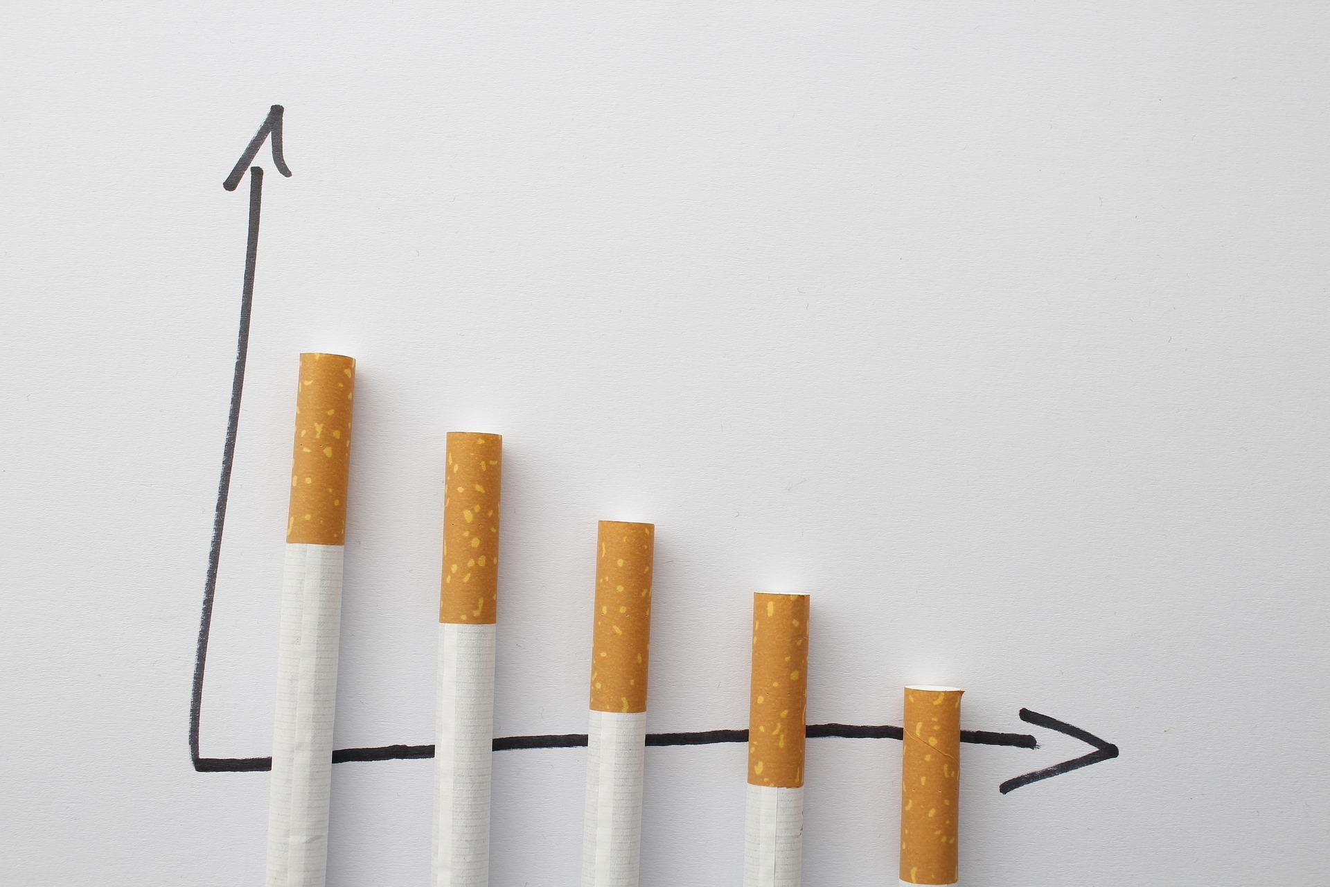 cigarettes-2142848_1920