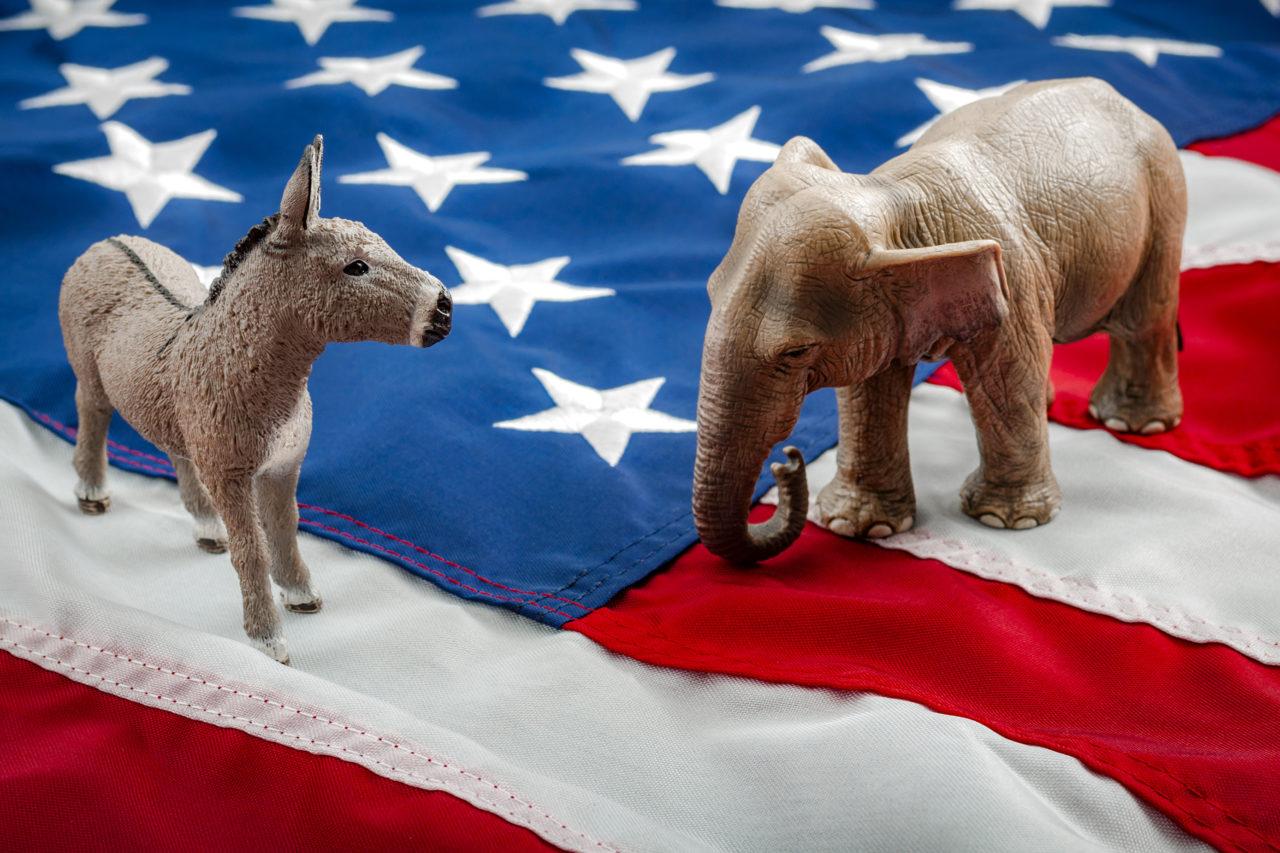 democrat-reublican-flag-e1561136806701.jpeg