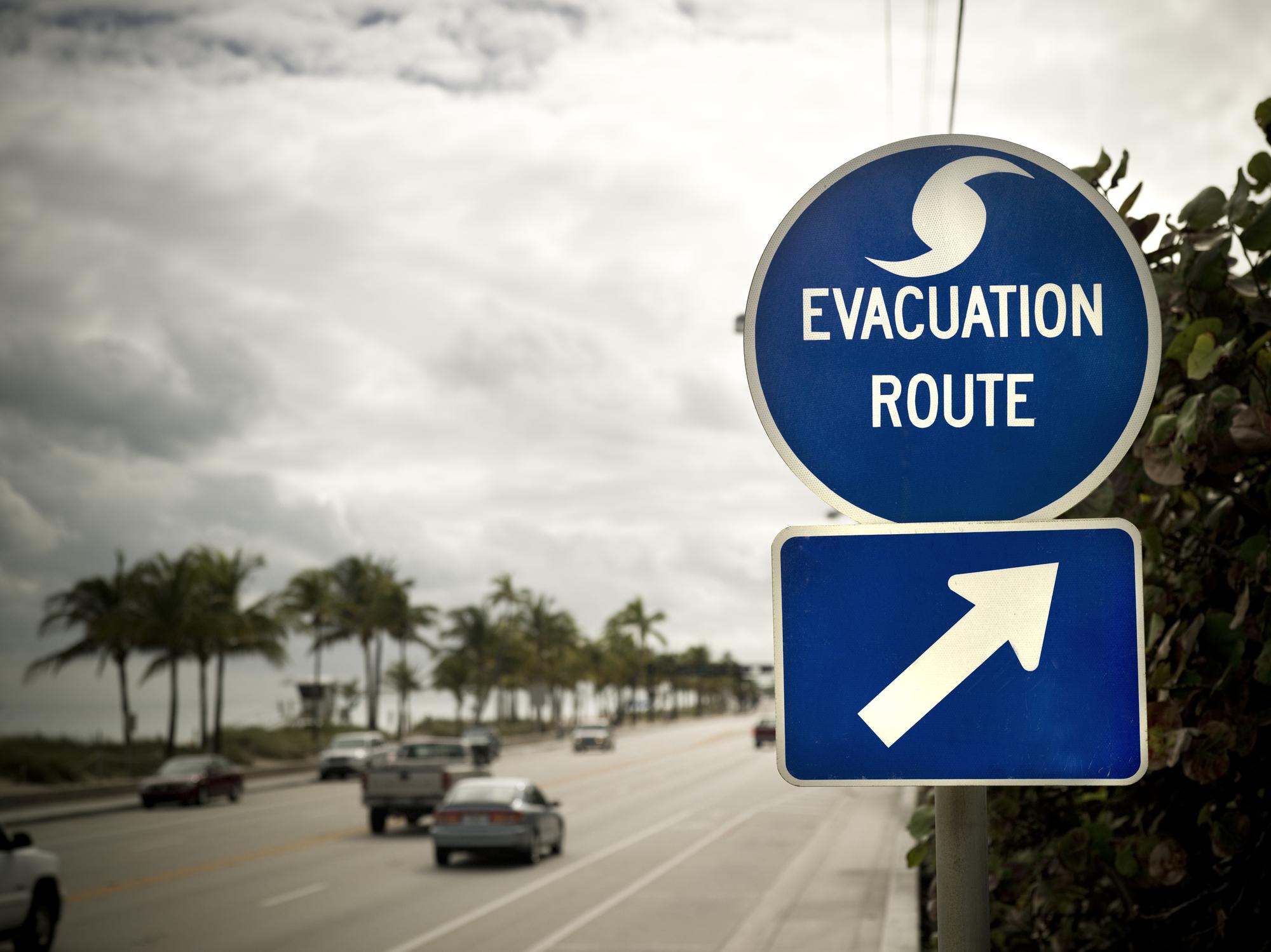 evacuation-sign.jpg