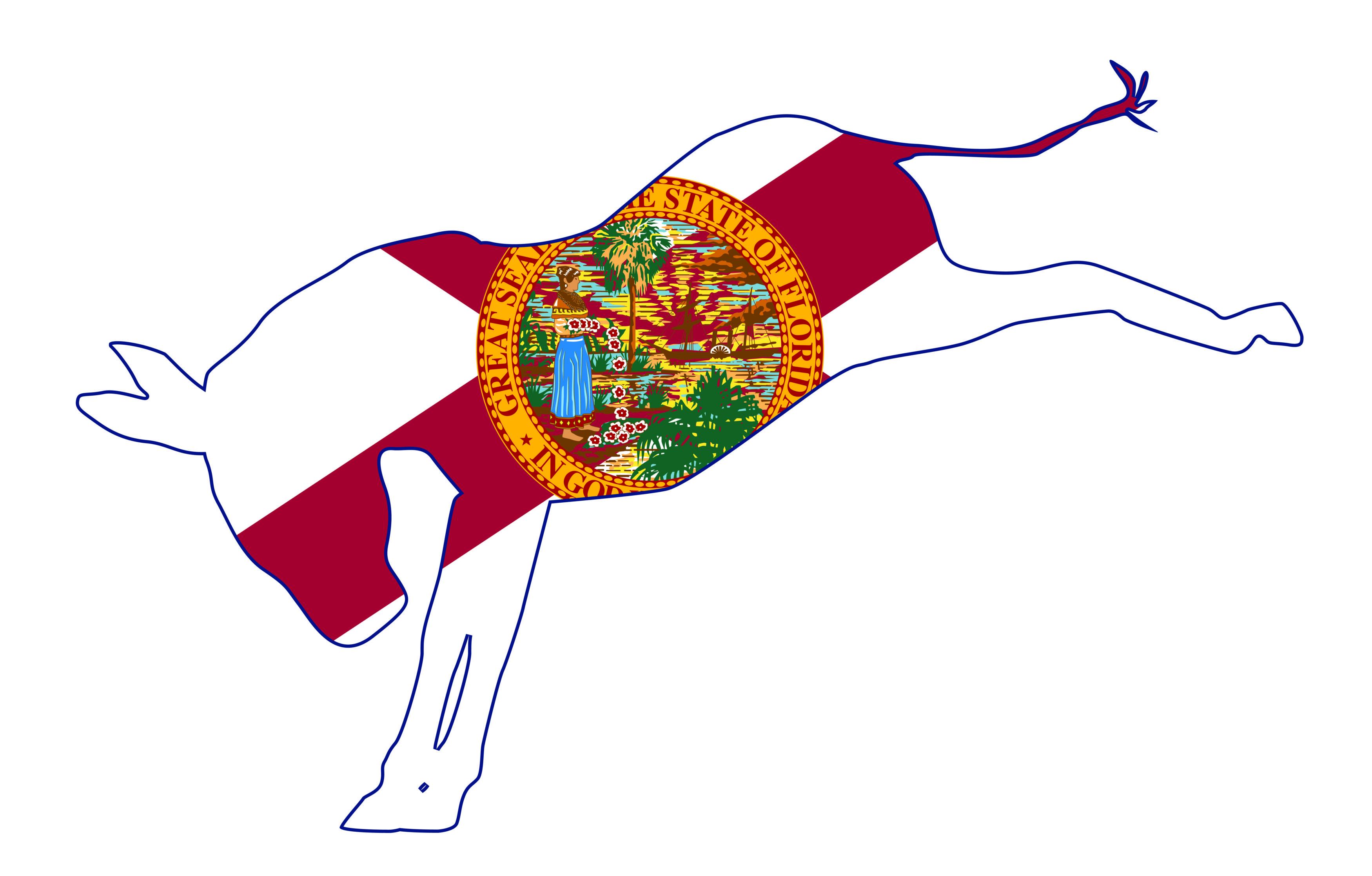 florida-democrats-3500x2234.jpg