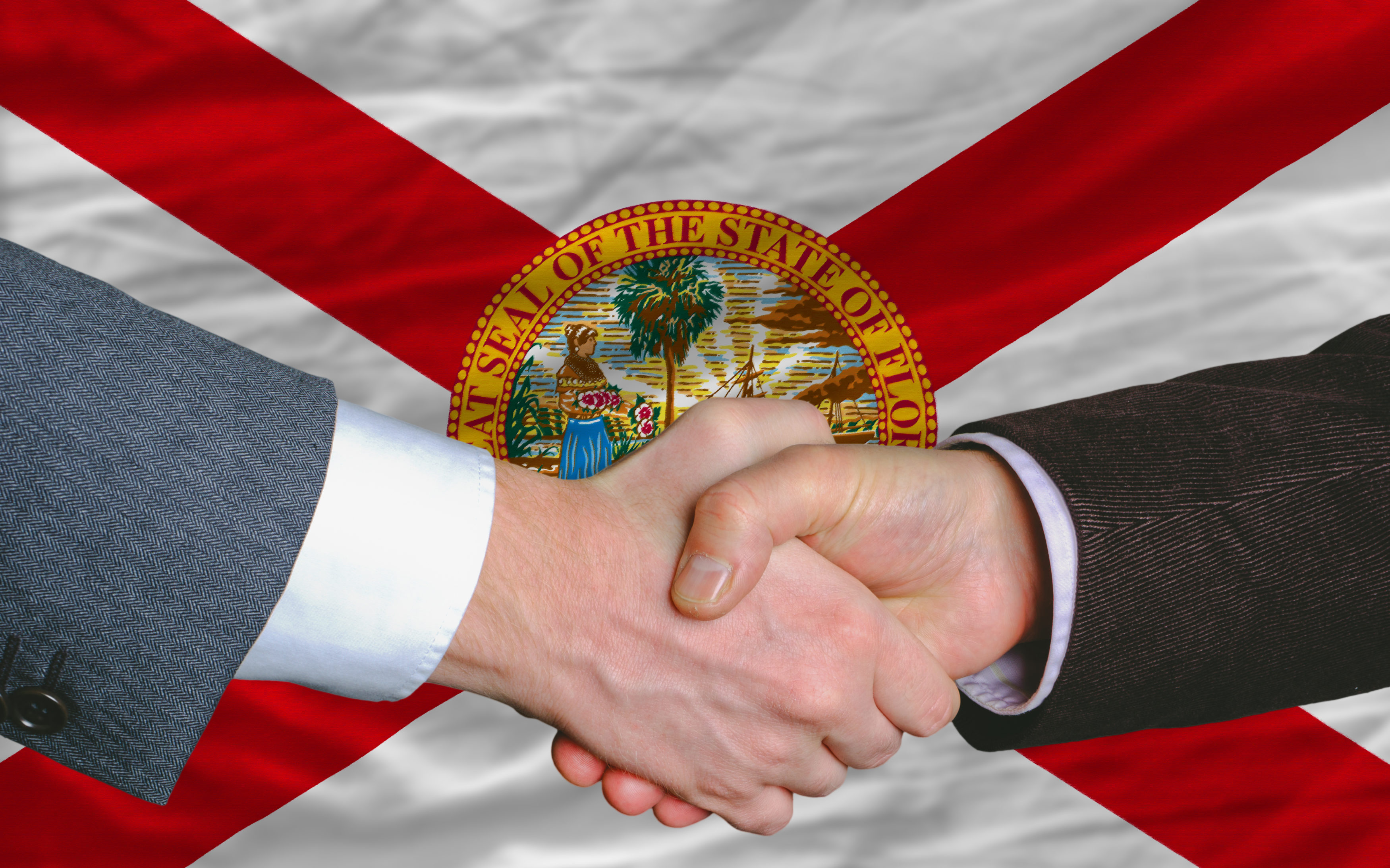 florida-politics-agreement-hands-shaking-3500x2188.jpeg