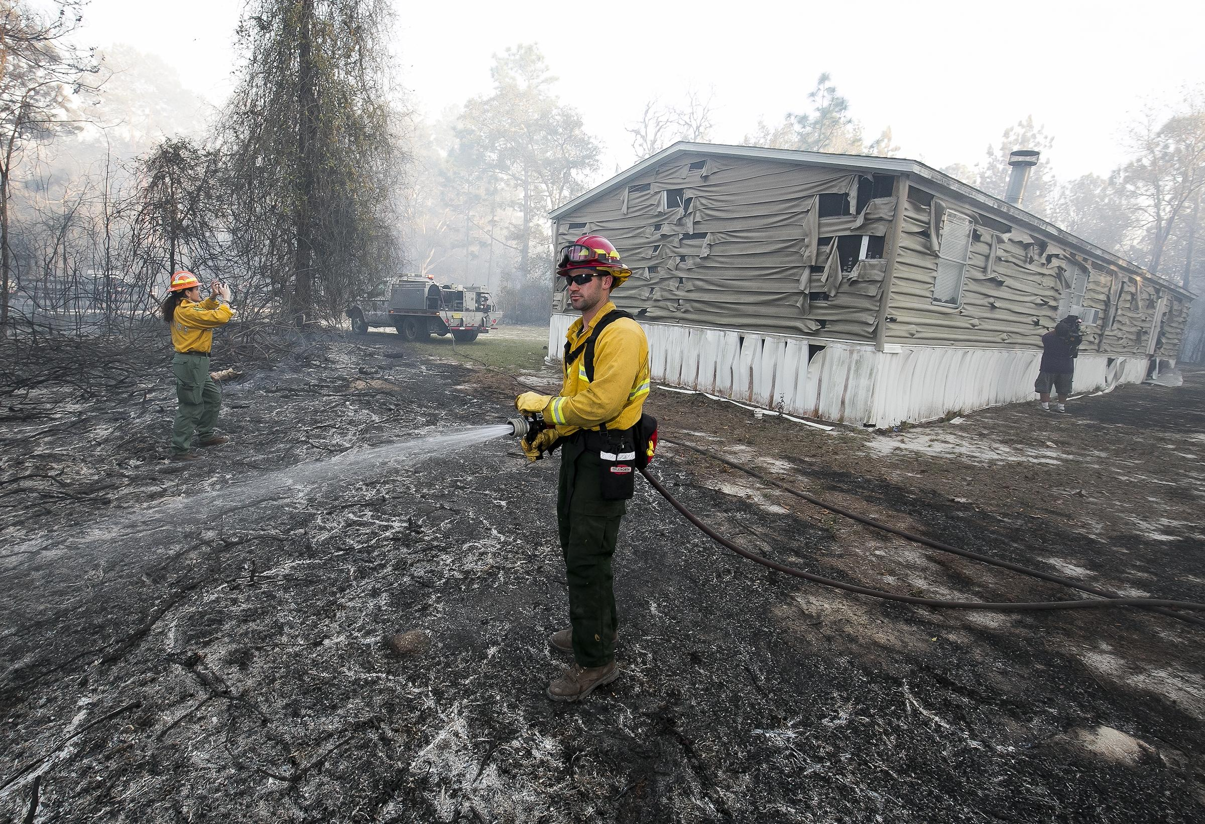 florida-wildfires.jpg
