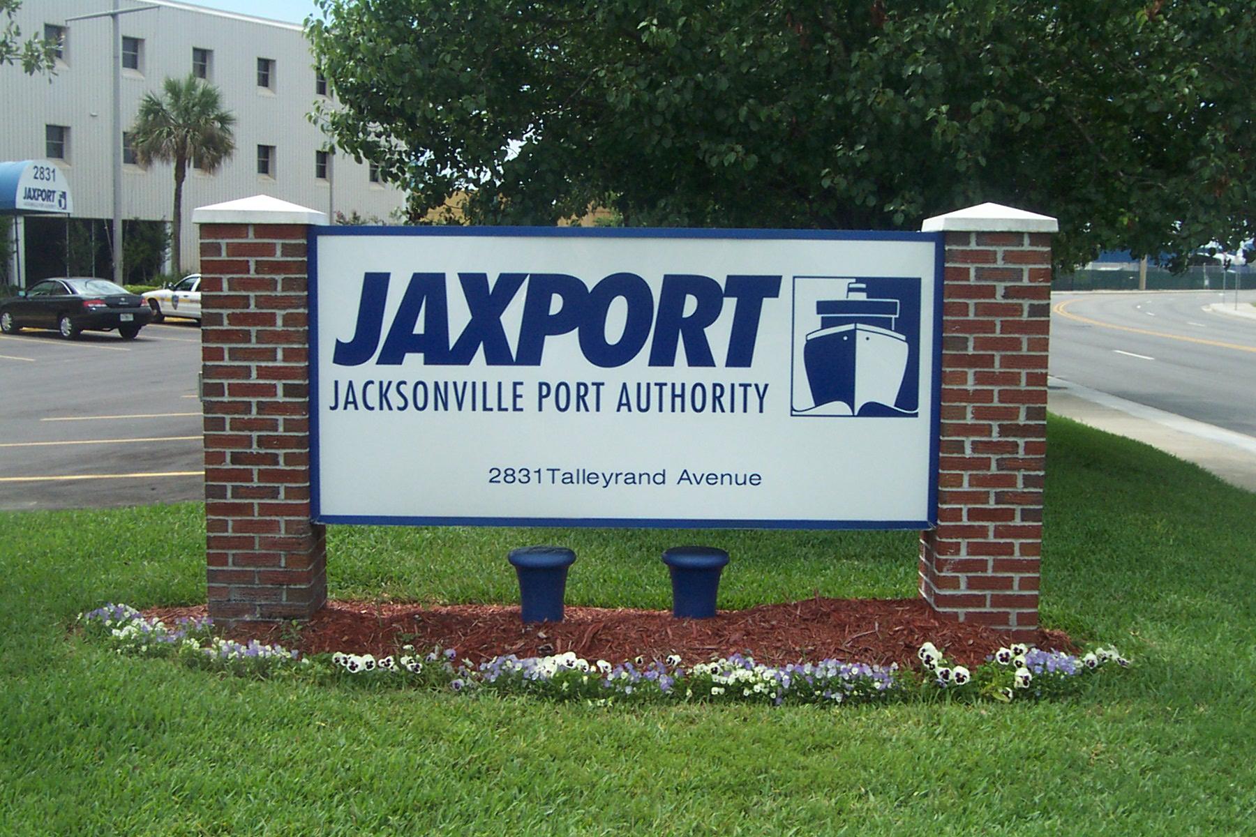 jaxport-monument-sign.jpg