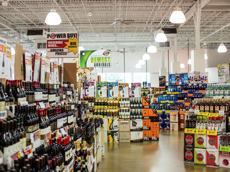 liquor-store-grocery-store-Florida.jpg