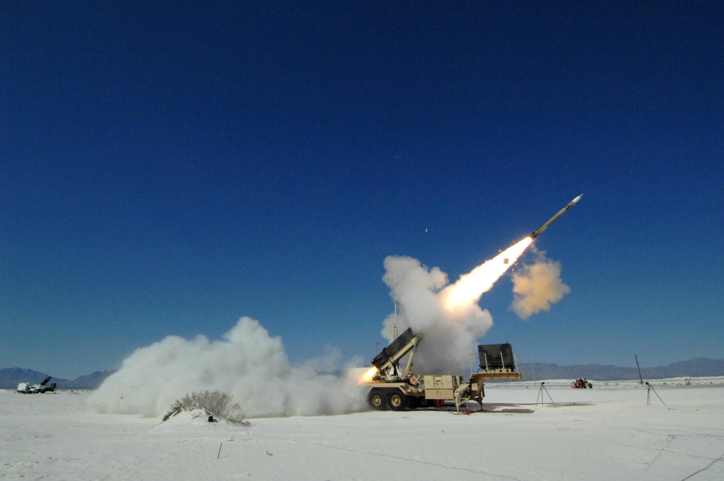 lockheed-martin-missiles-florida.jpg