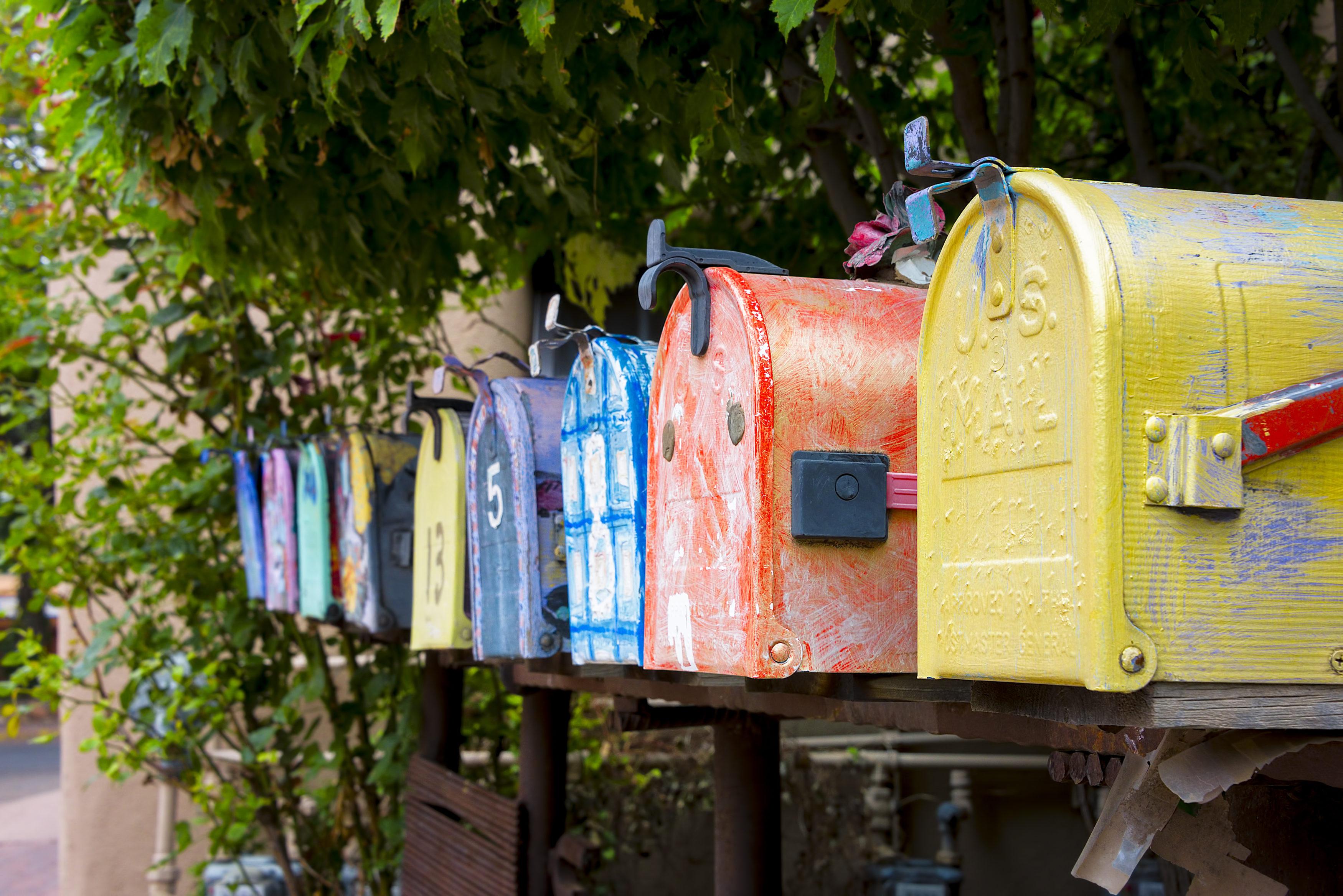 mail-ballots-mail-boxes-3500x2336.jpeg