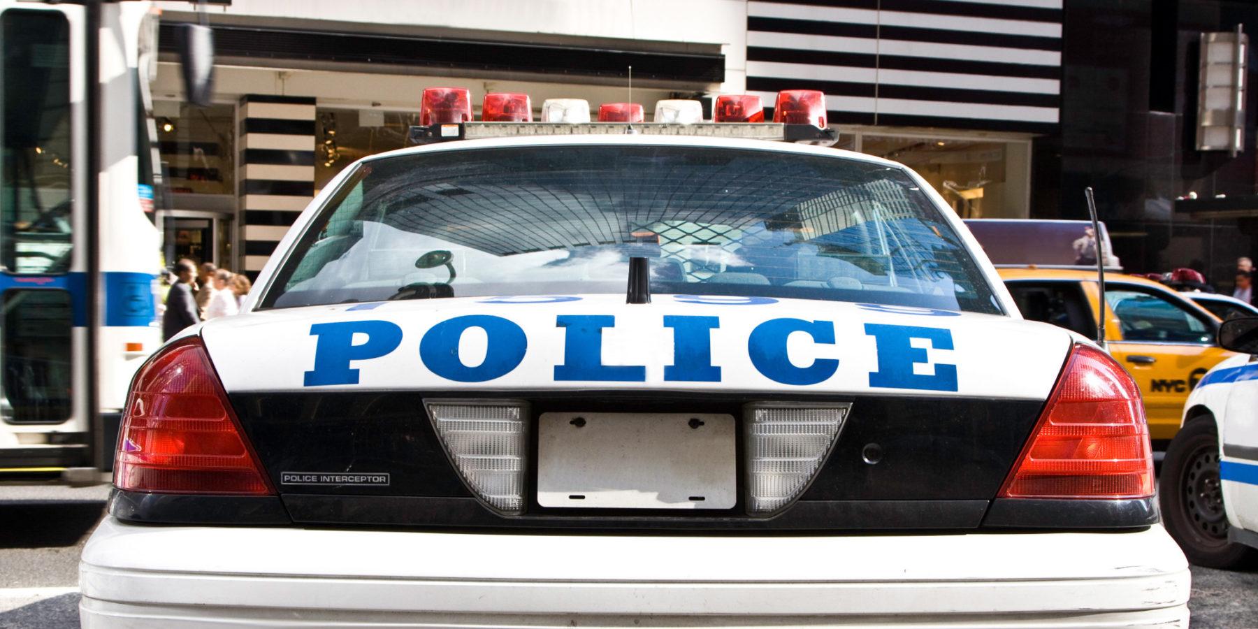o-POLICE-facebook