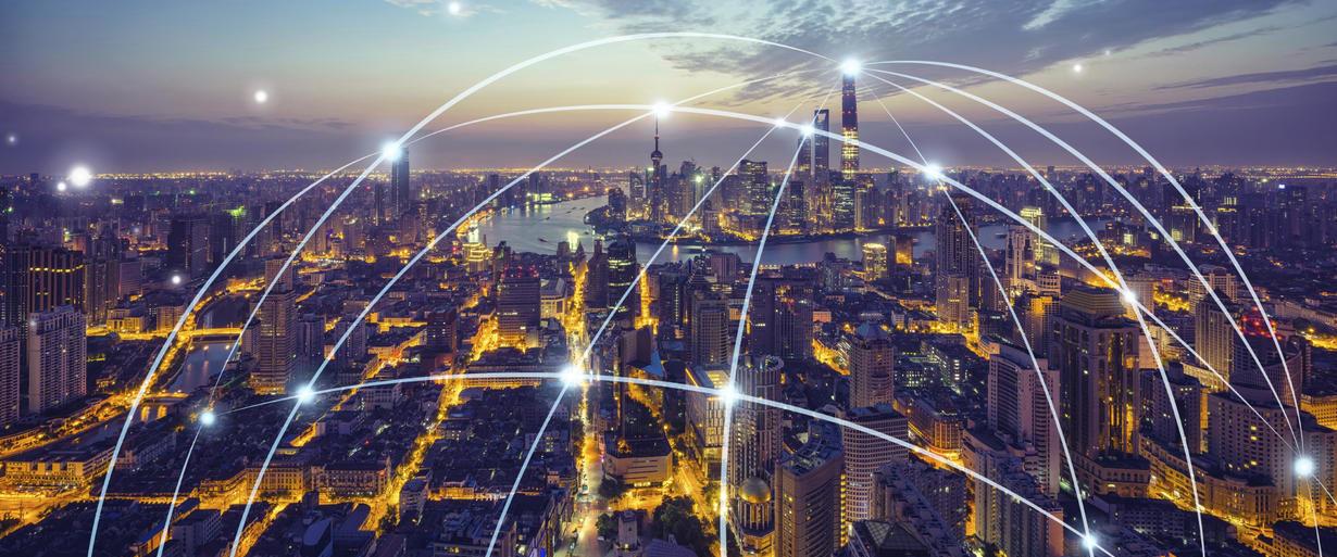 smart-cities-e1493752885652.jpg
