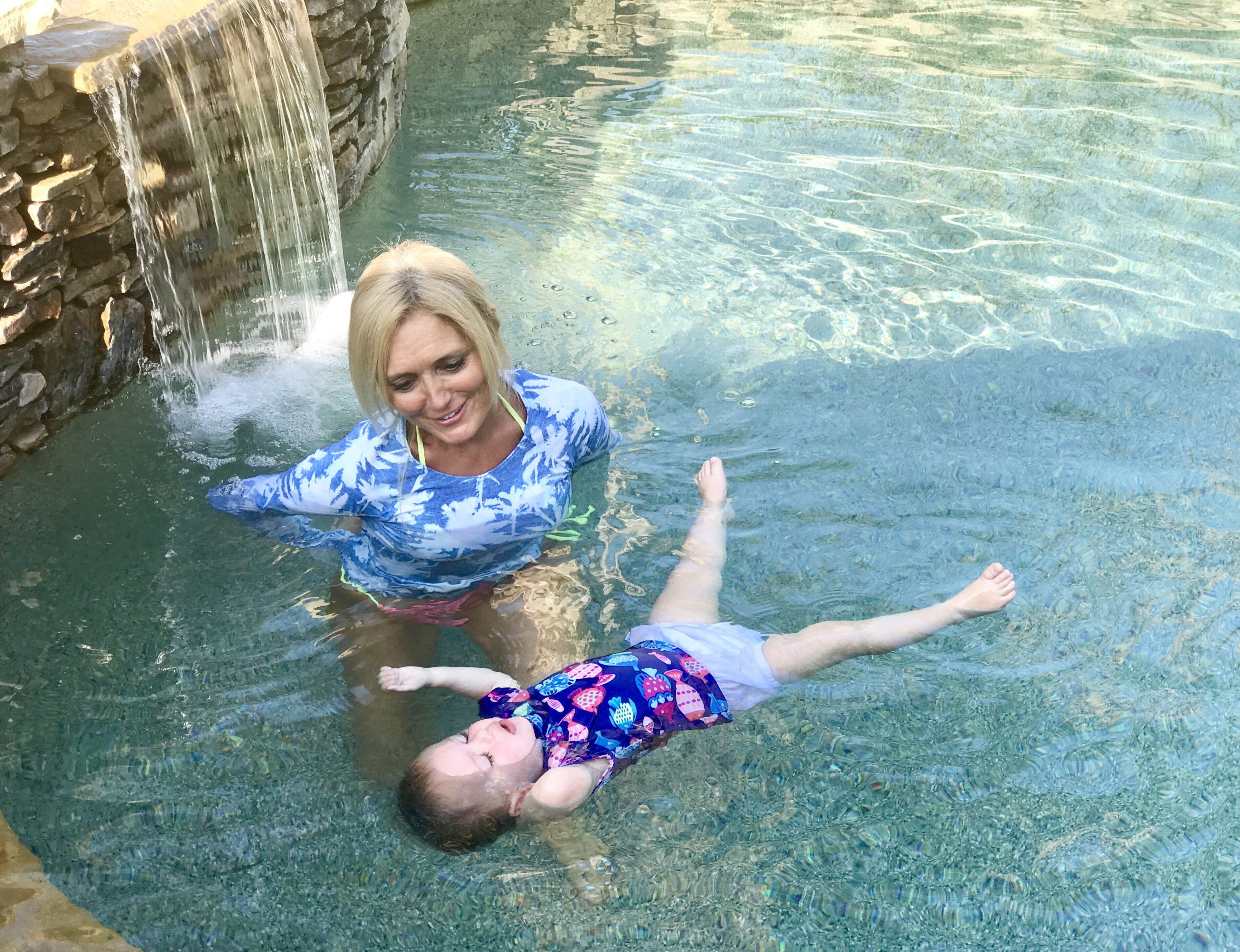 toddler-swimming-3500x2688.jpg