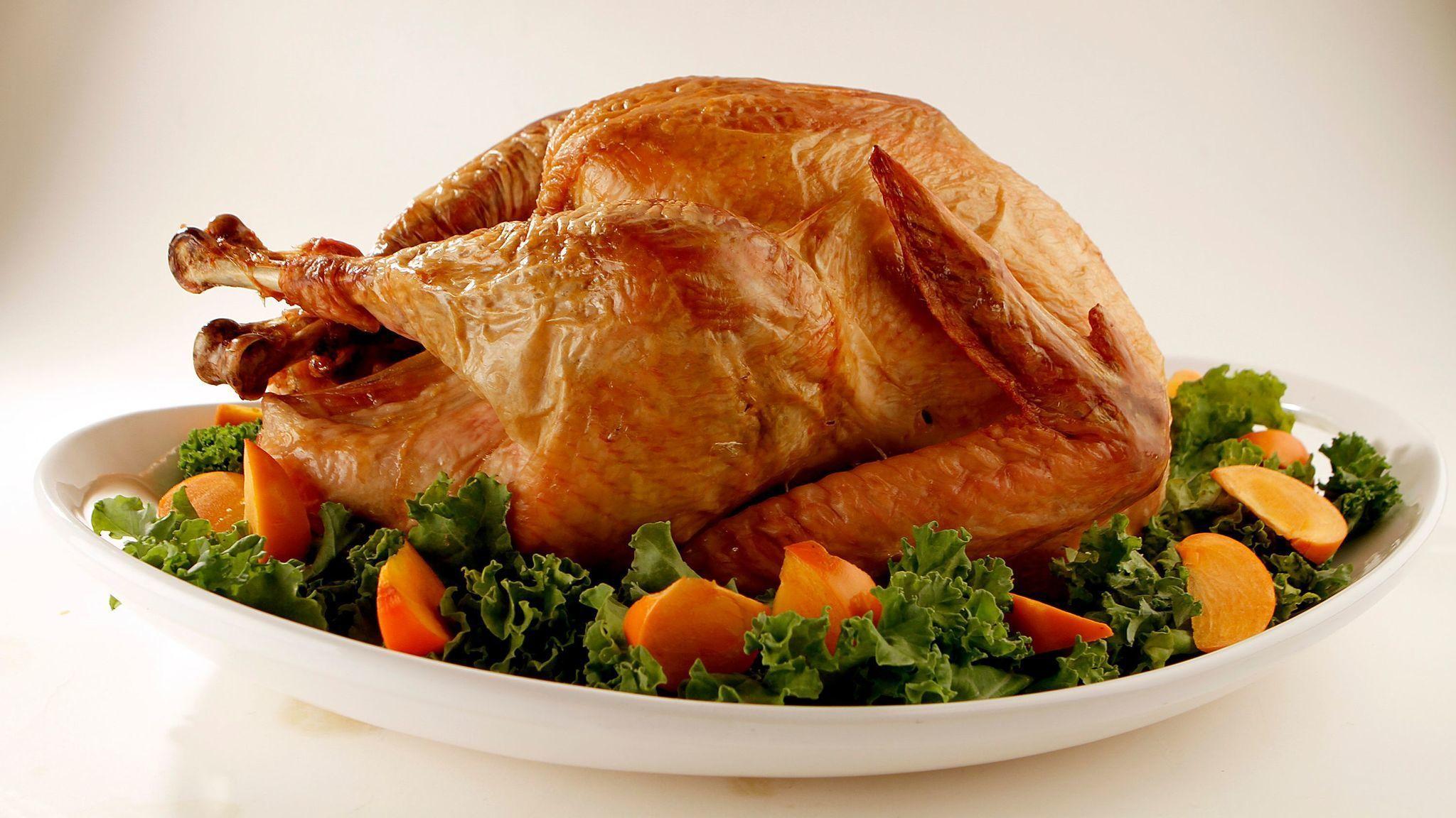 turkey-05.26.jpg