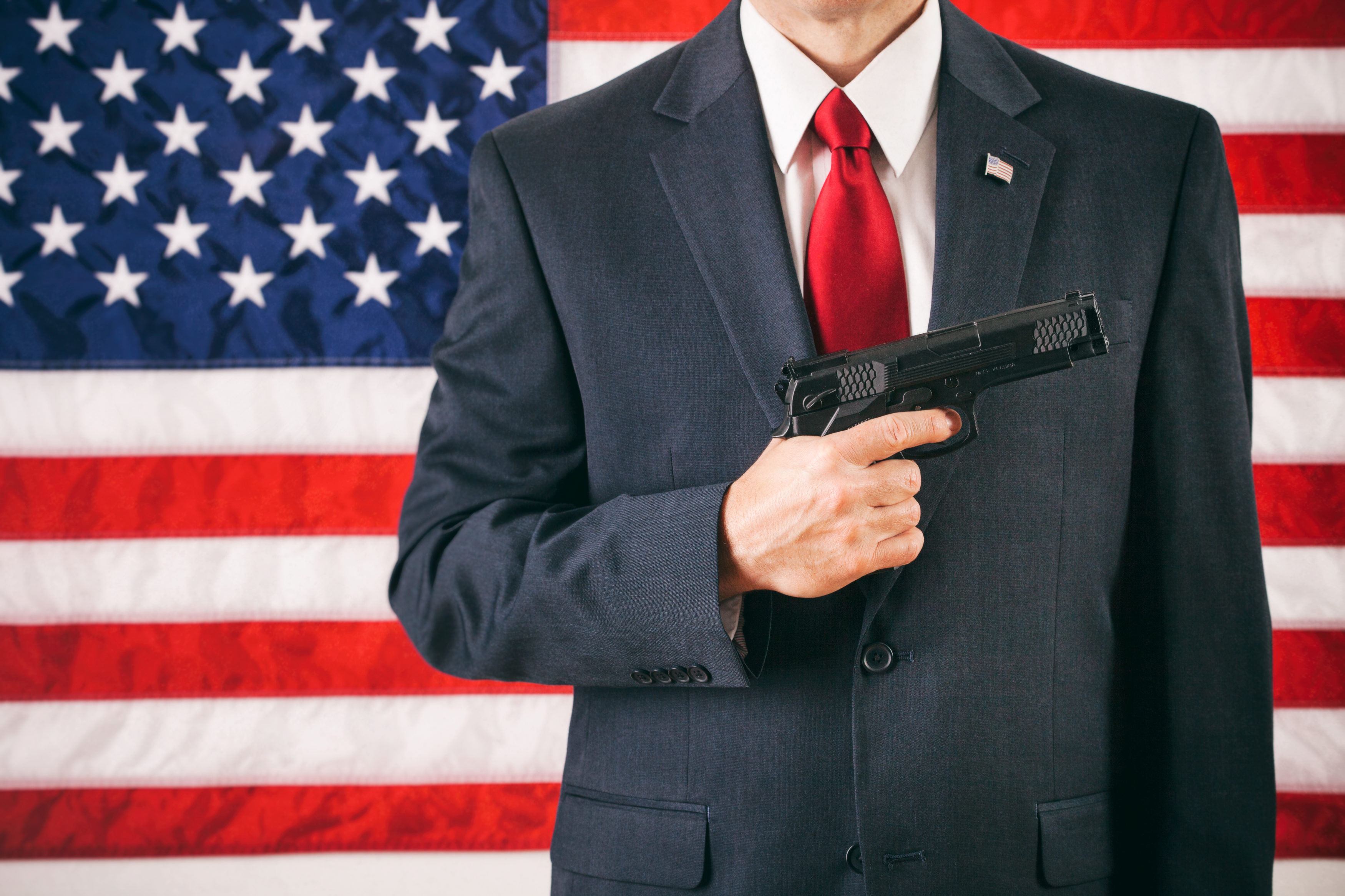 us-flag-guns-3500x2333.jpeg