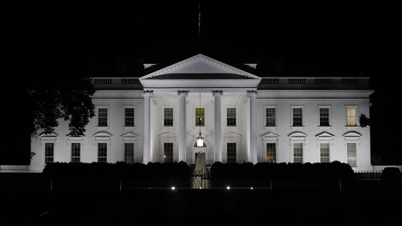 white-house-05.10.17.jpg