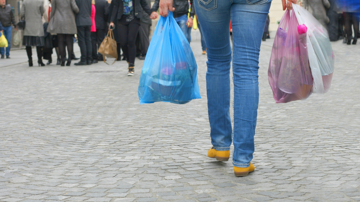 woman-plastic-bags-.jpg