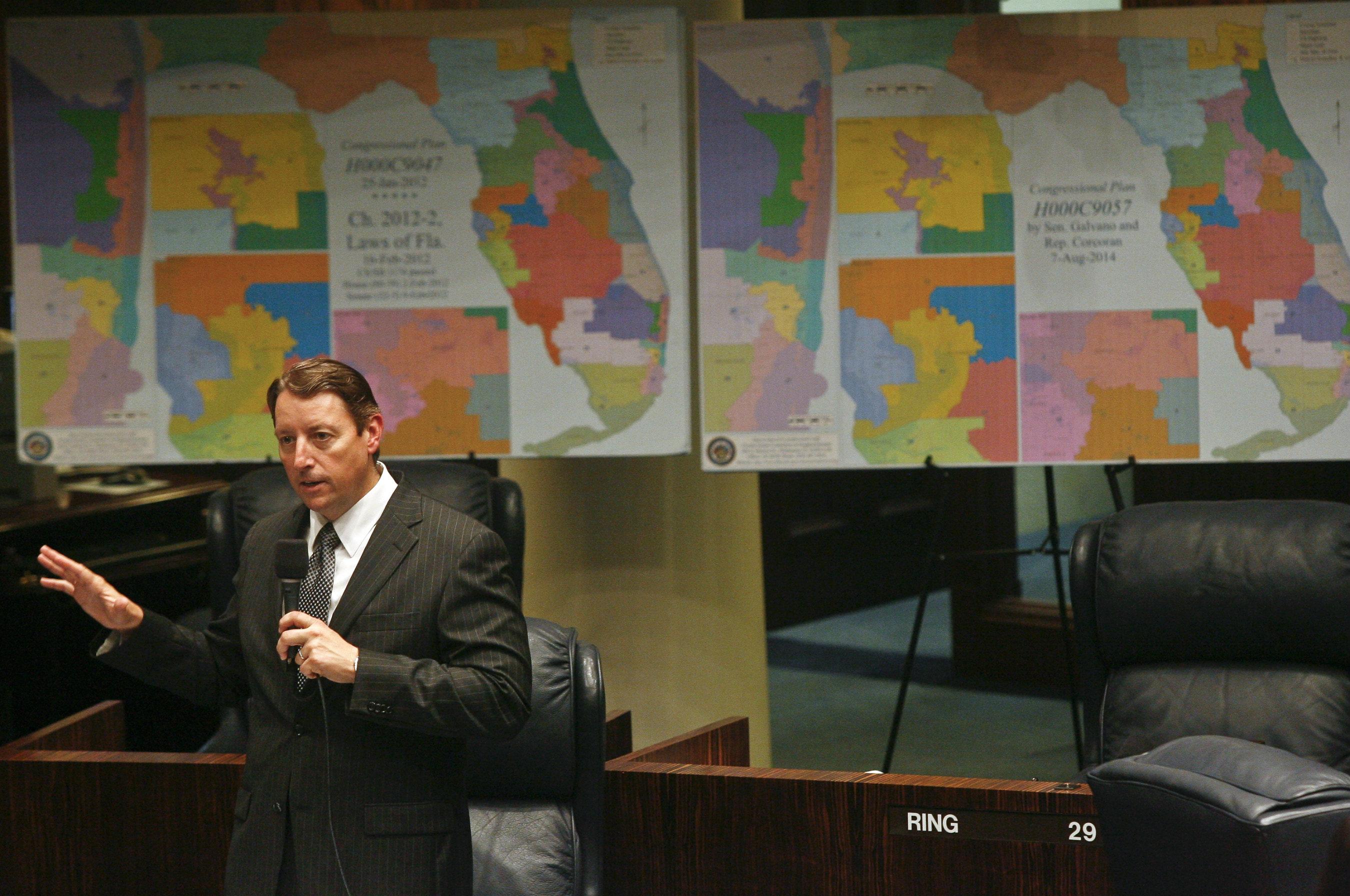 Florida-fair-districts.jpg