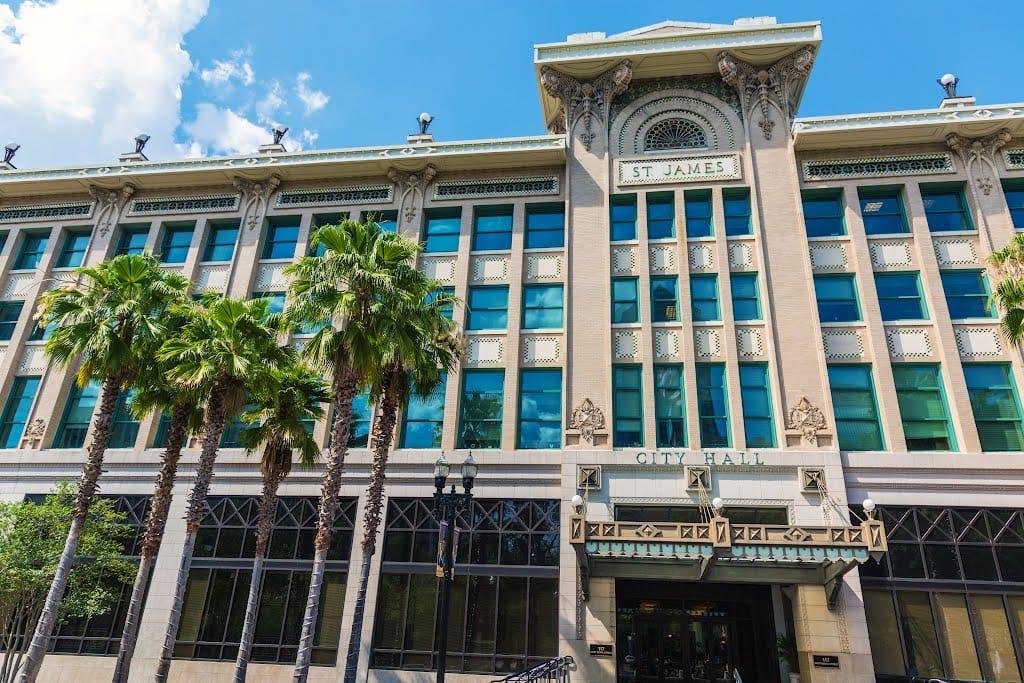 Bondage Jacksonville Florida