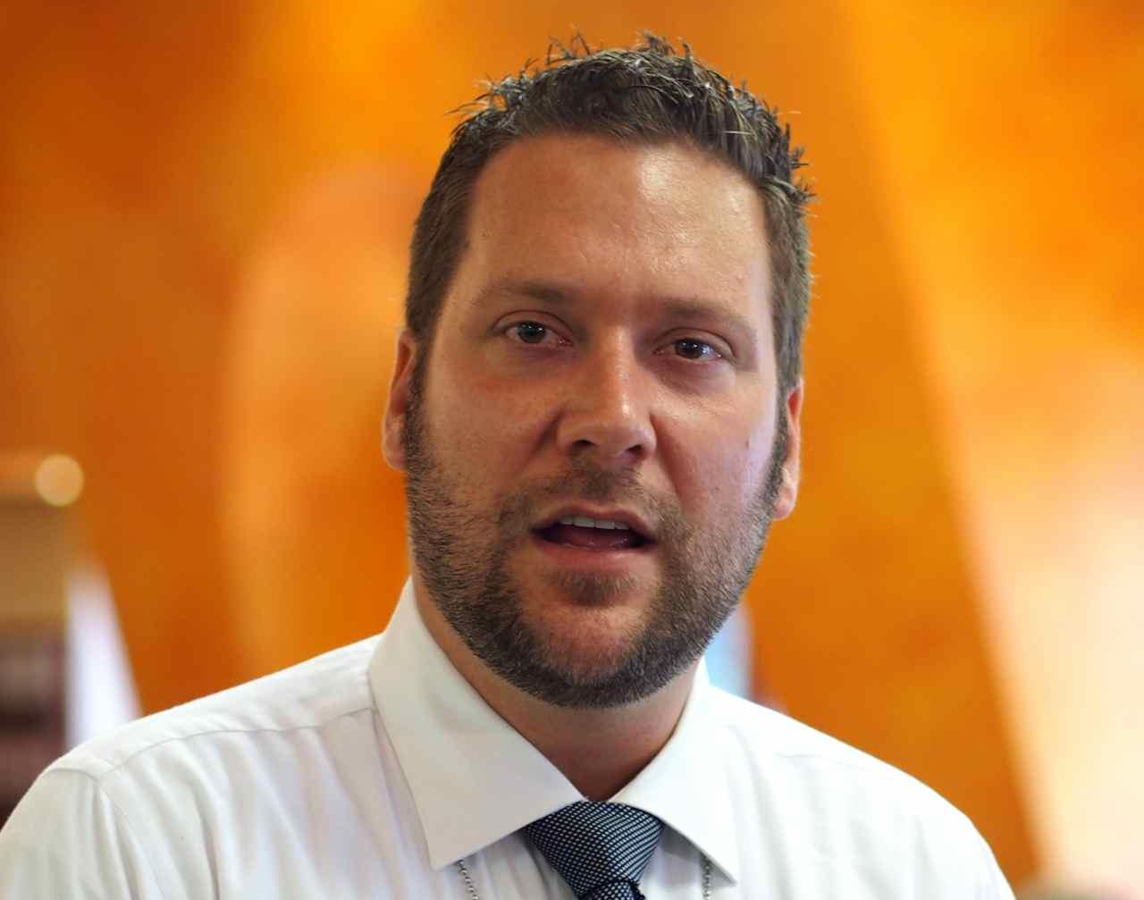 Joel-Greenberg-2.jpg
