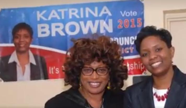 Katrina-Brown-Corrine-Brown.png