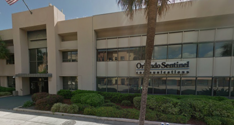 Orlando-Sentinel-building-750x400.png