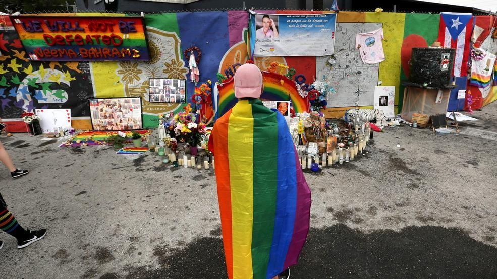 Pulse-Anniversary-AP-Photo.jpeg