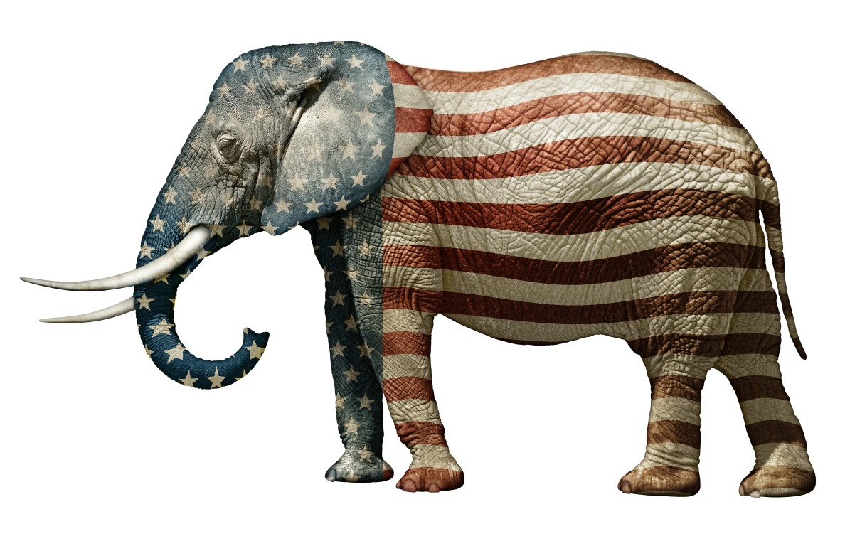 Republican-Medium.jpg
