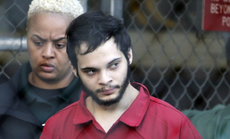 airport-shooter-06.10-Large-e1497098948793.jpg