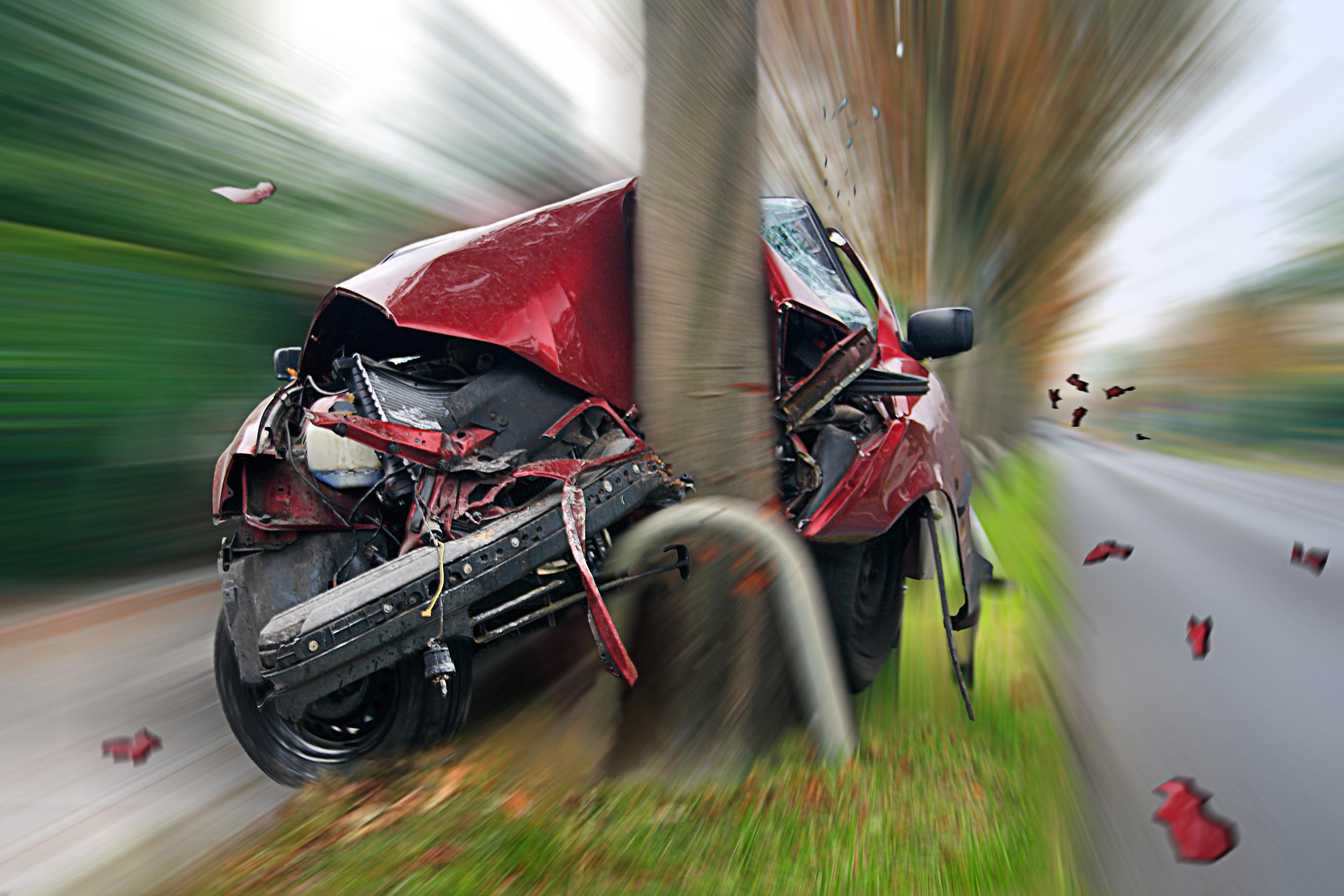 automobile-accident-3500x2334.jpg