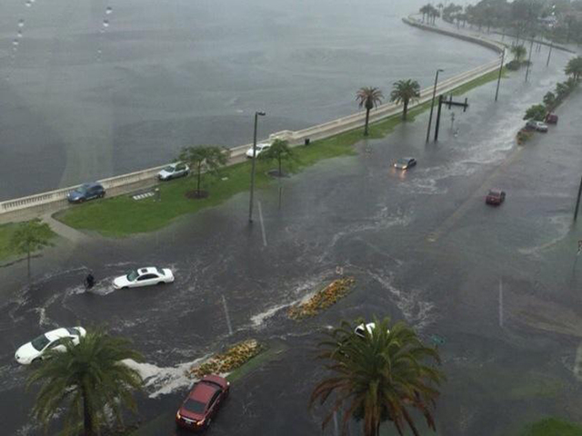 bayshore flooding from above_1433974237712_19602645_ver1.0_640_480
