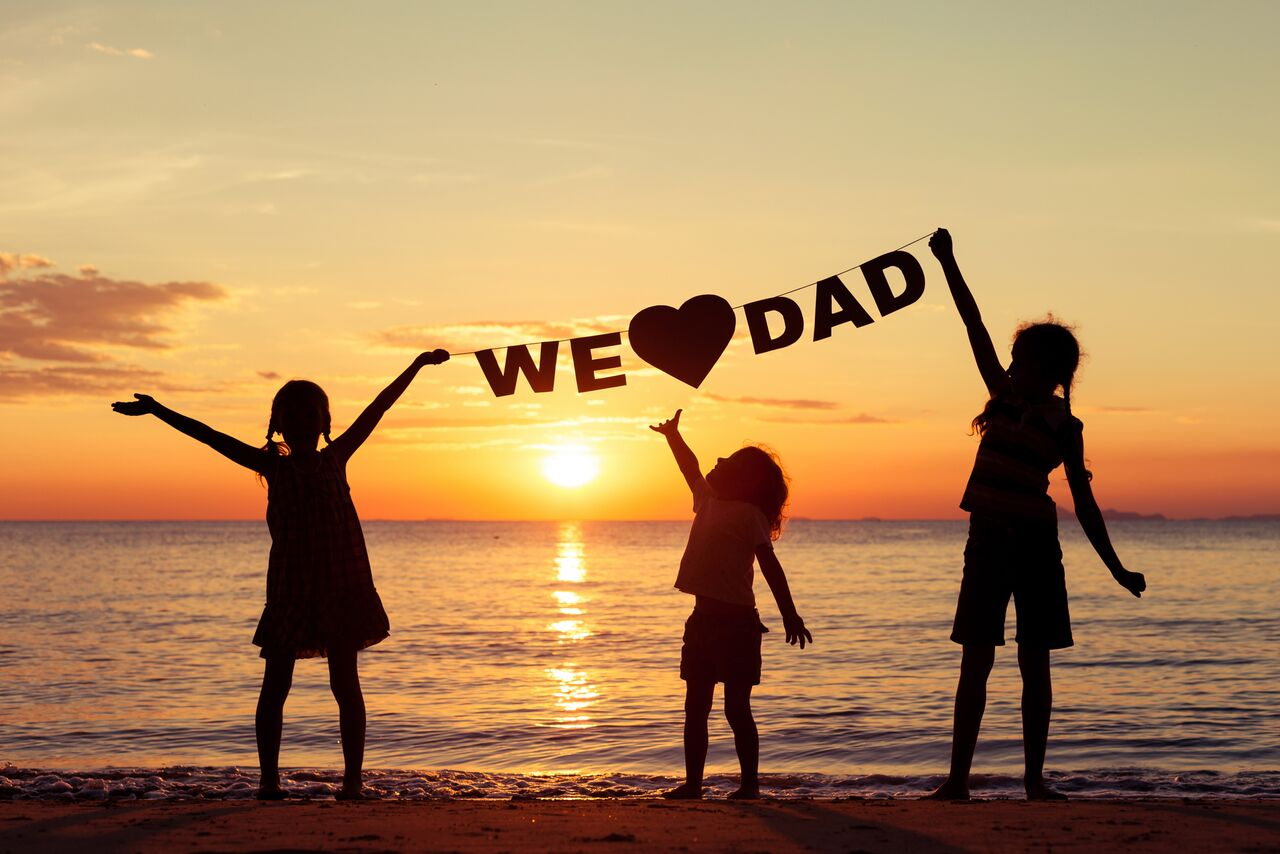 beach.fathers.dad_.jpeg