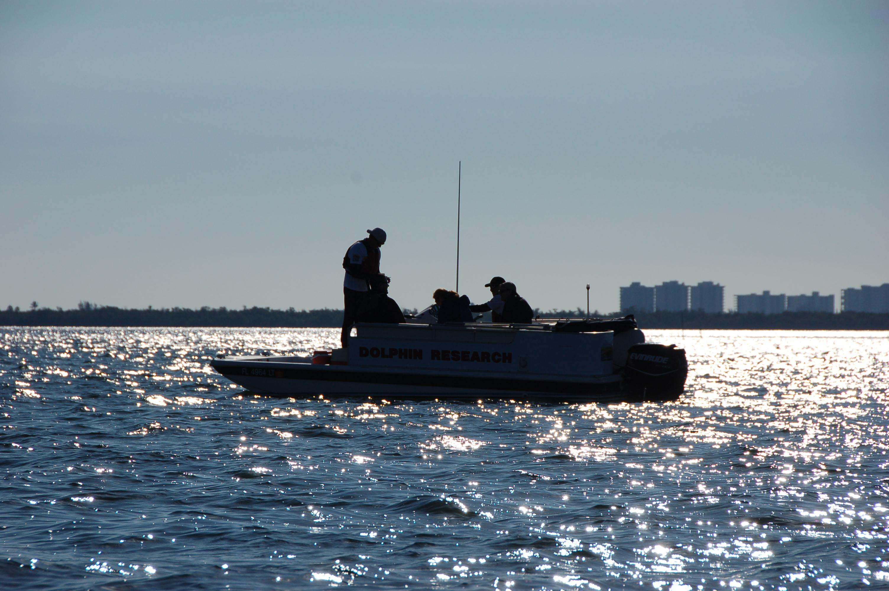 boating_12195669284_o