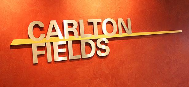 carlton-fields-e1496786458984.jpg