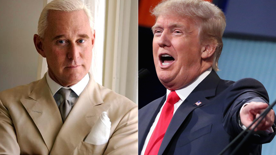 roger-stone-donald-trump-quits-fired.jpg