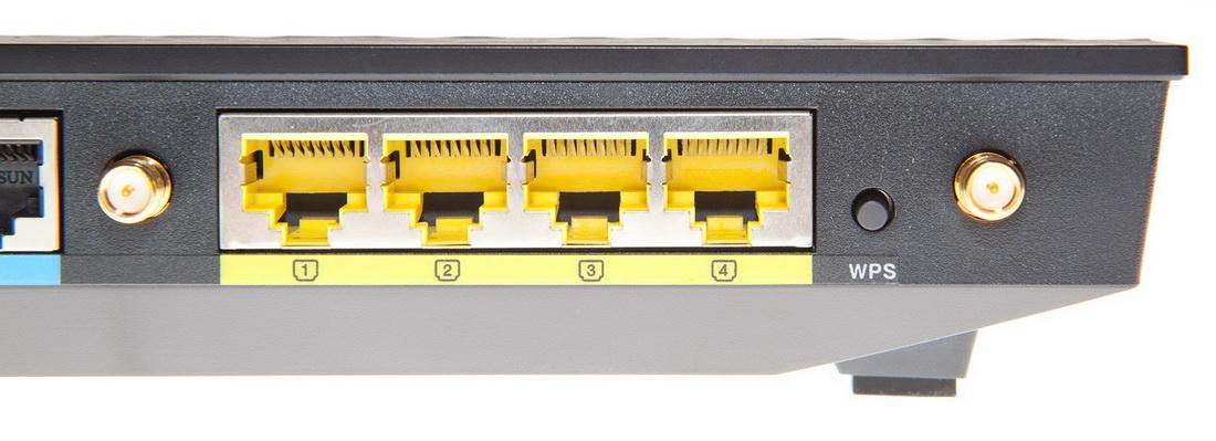 router-ports-internet.jpg