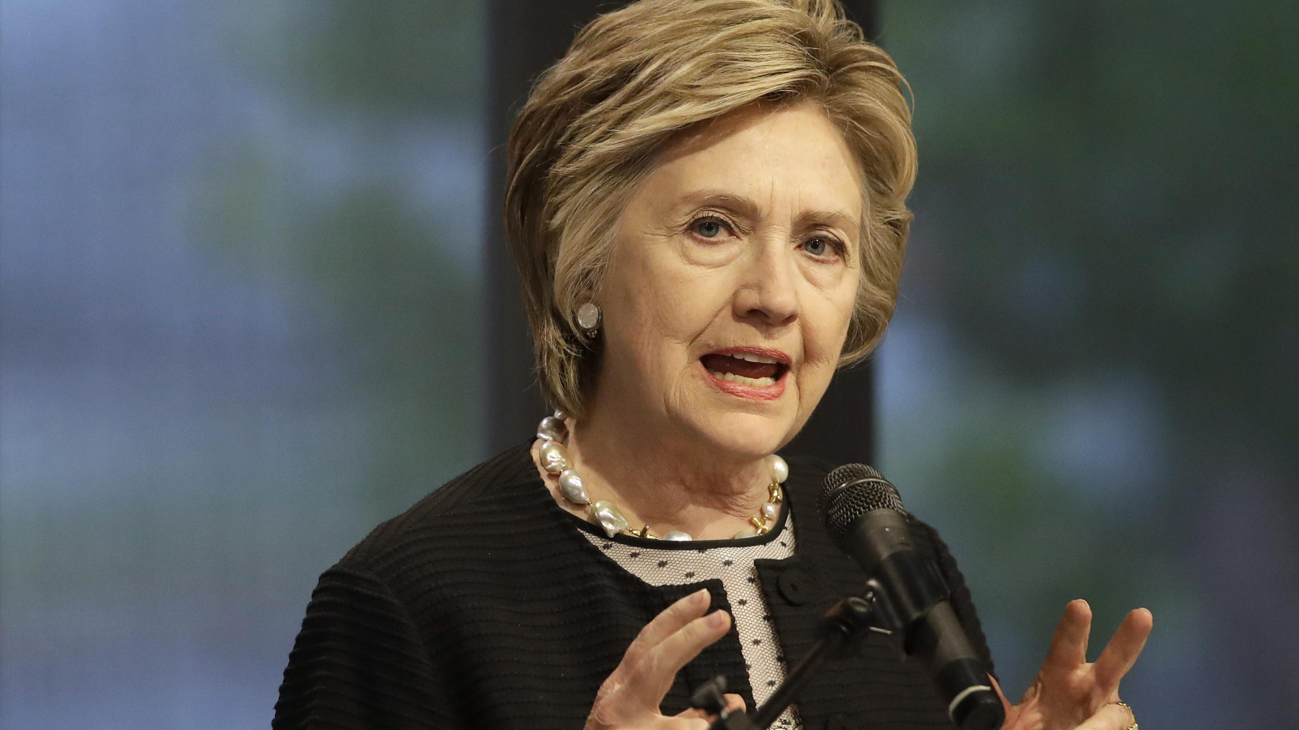 Clinton-June-2017.jpg