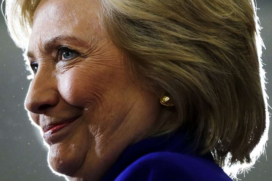 Clinton-what-happened.jpg