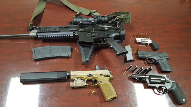 Guns-recovered-from-stolen-_1483038630067_8685537_ver1.0_640_360.jpg