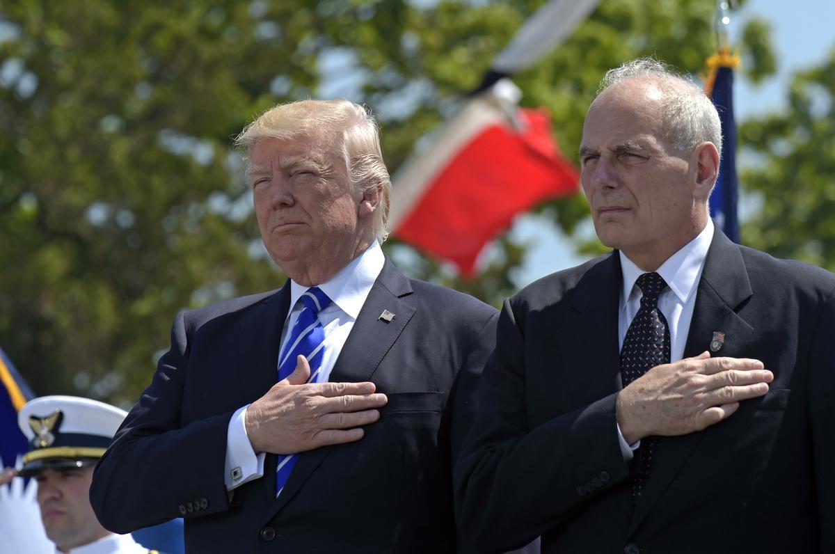 John-Kelly-Donald-Trump.jpg