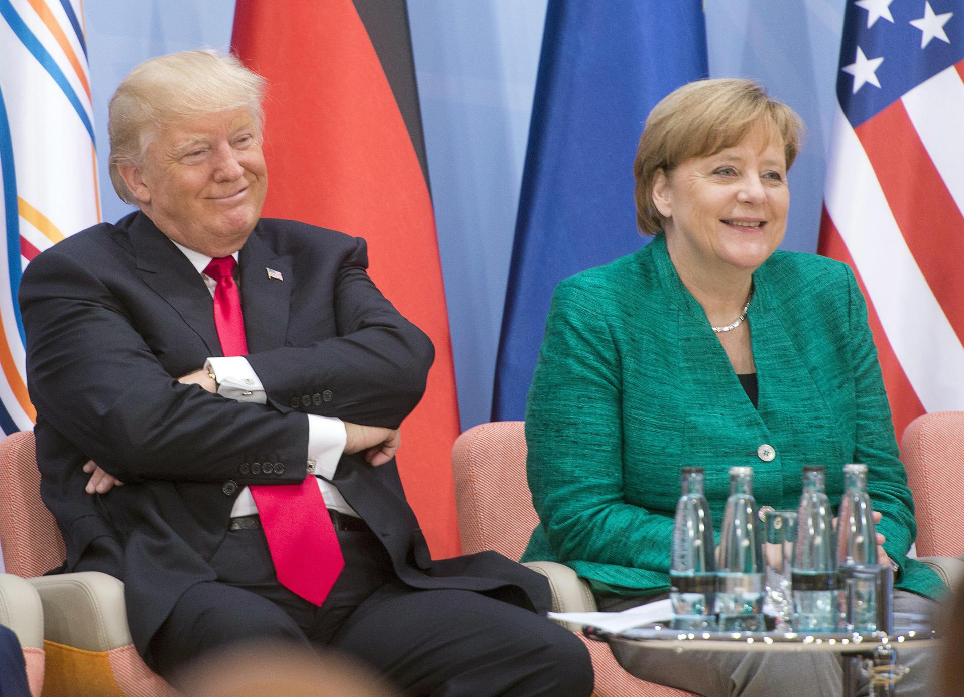 Trump-Europe-trip-07.09.17.jpg