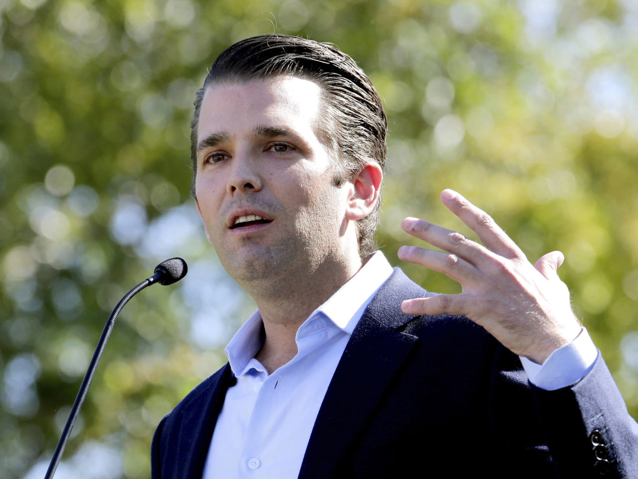 don-trump-jr-e1566227660527.jpg