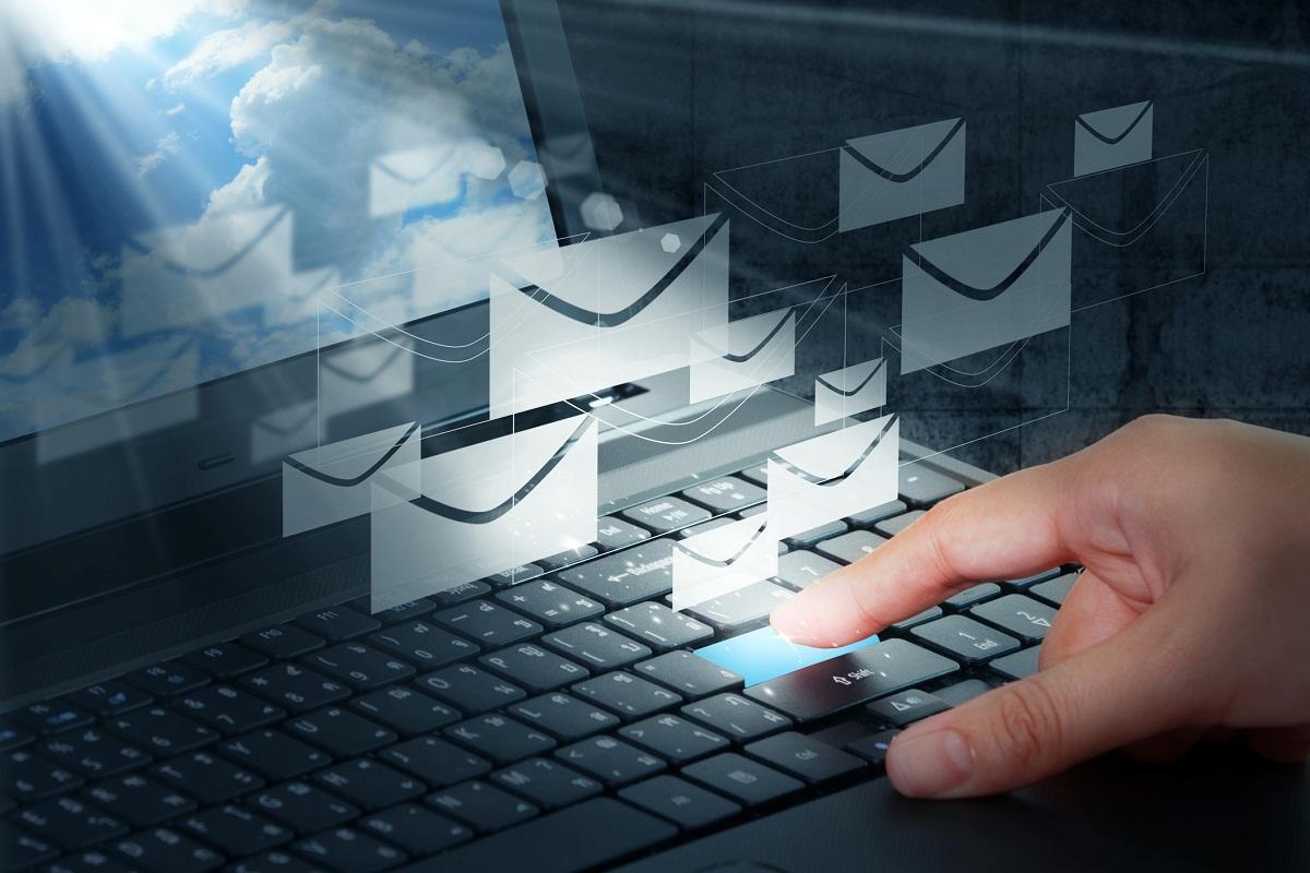 emails-2.jpg