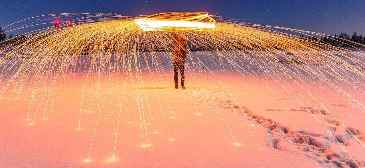 fireworks-1081811_1280