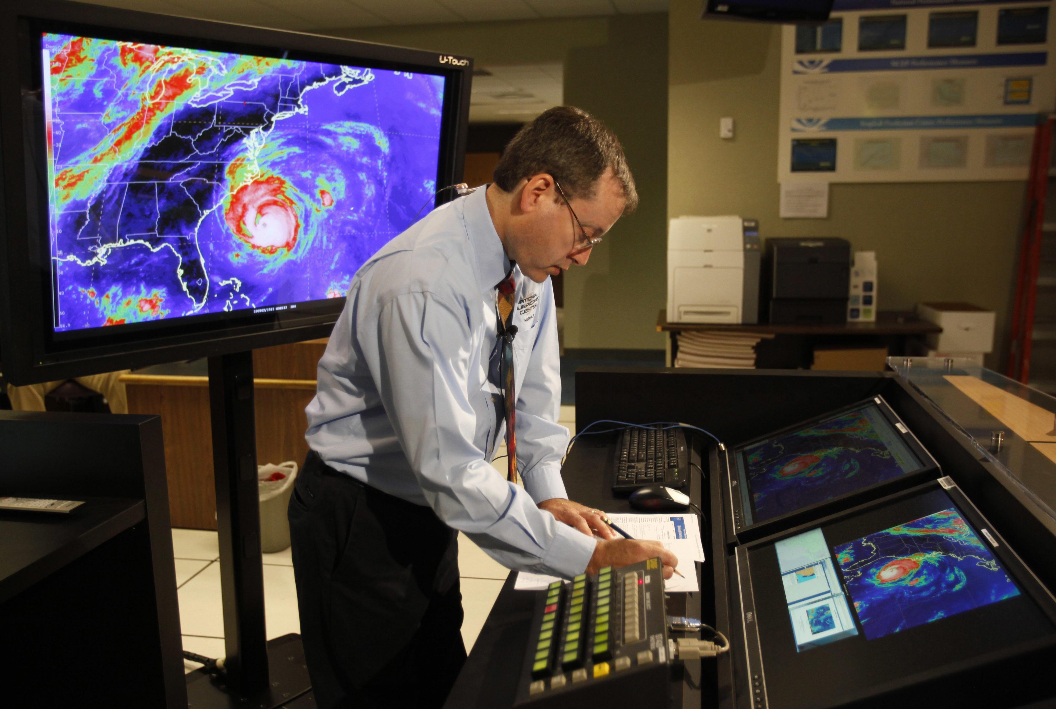 hurricane-center-budget-cuts-3500x2350.jpg