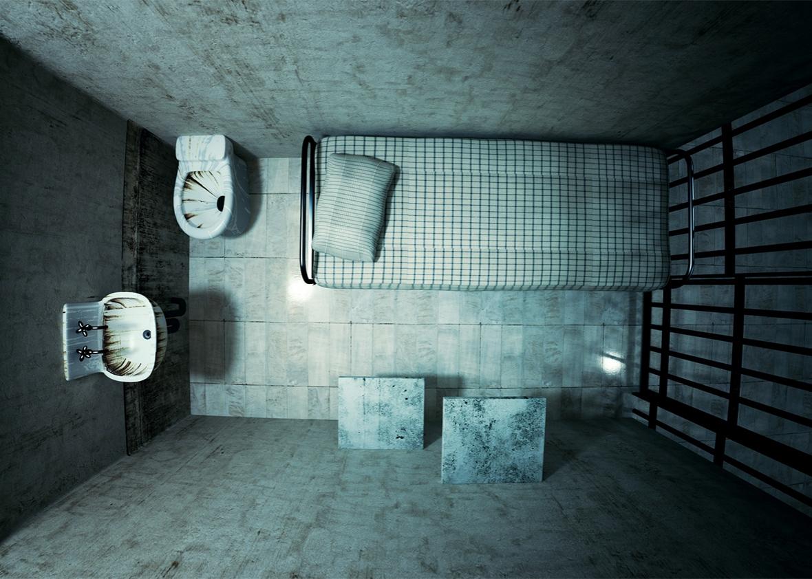 prison-conditions-florida.jpg